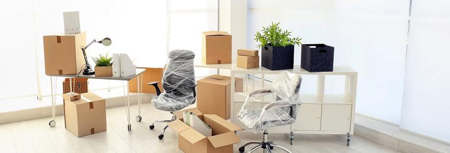trouver des bureaux à louer à Clermont-Ferrand